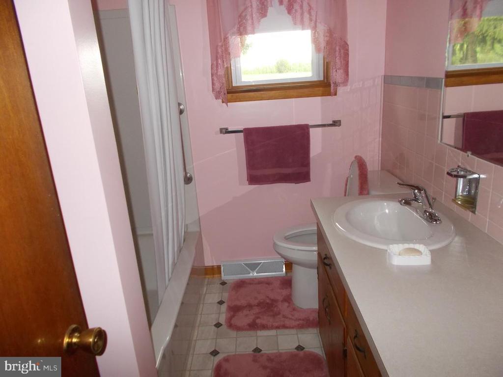 13339 Buchanan Trail W Mercersburg Pa 17236 Hurley Auctions