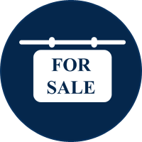 Real Estate Auction Sellers