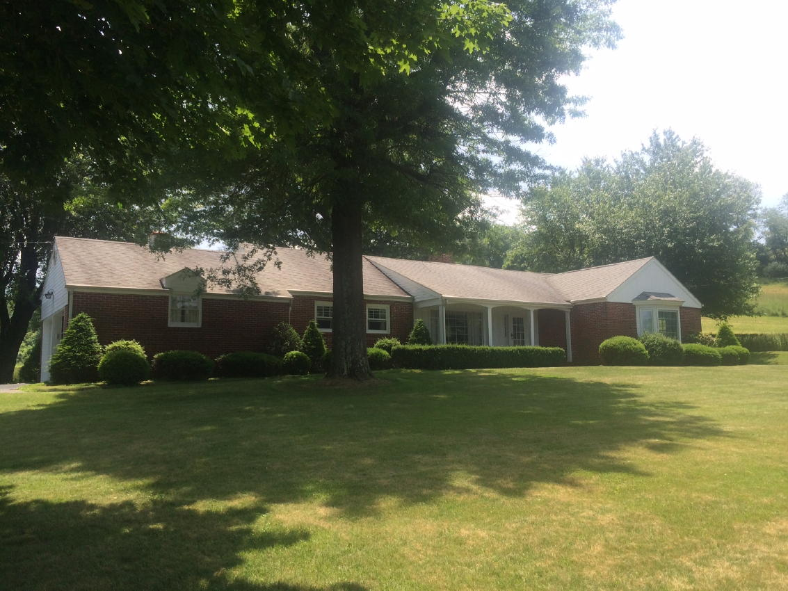 17509 HARBAUGH VALLEY RD
