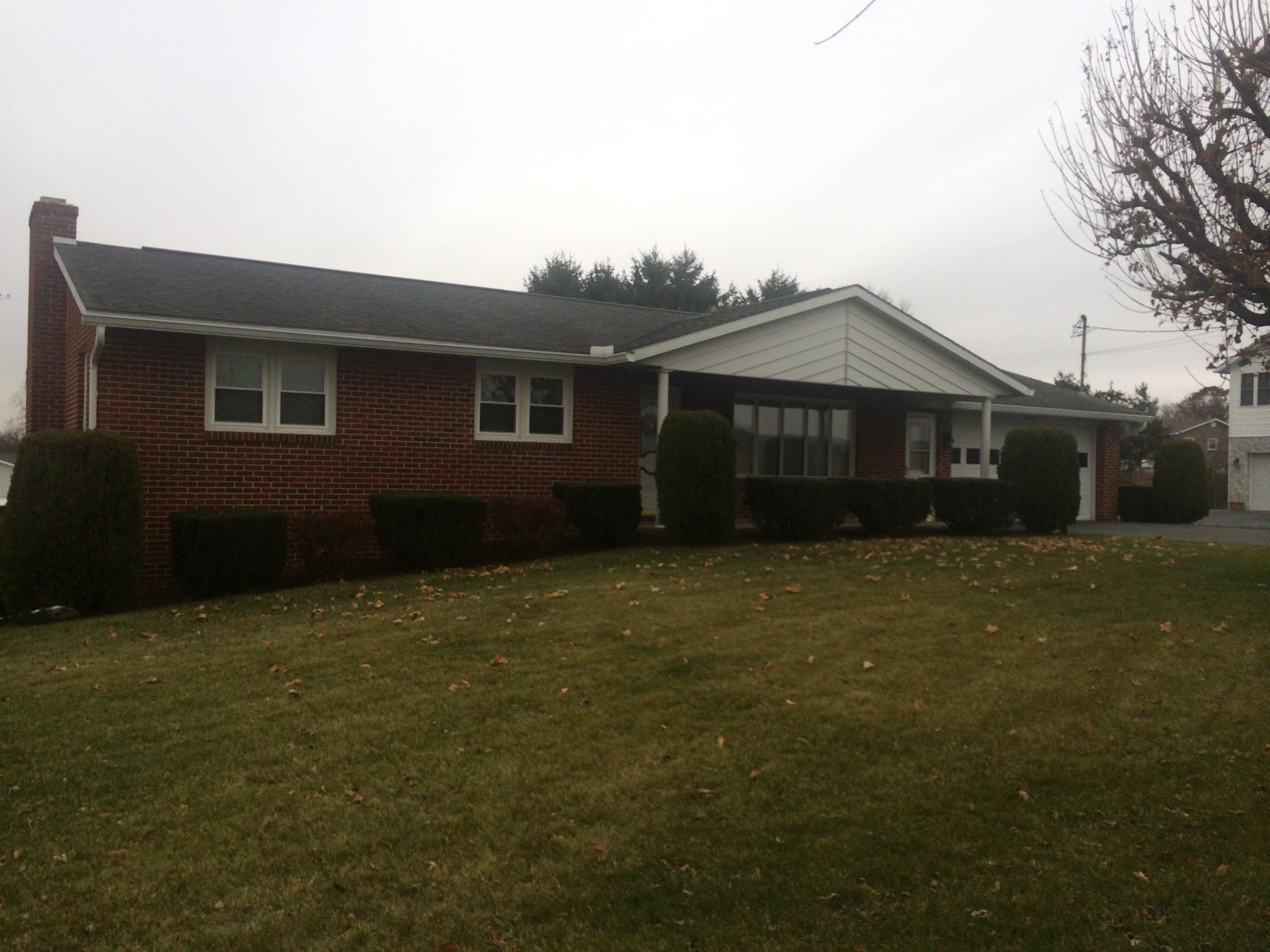 3842 LINCOLN WAY WEST