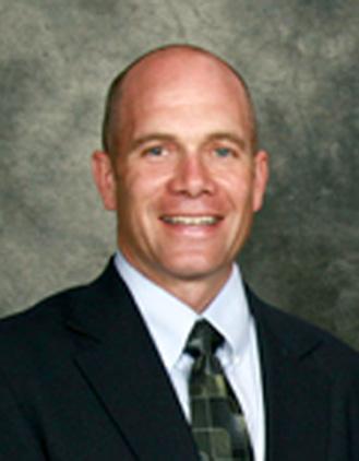 Matt Hurley