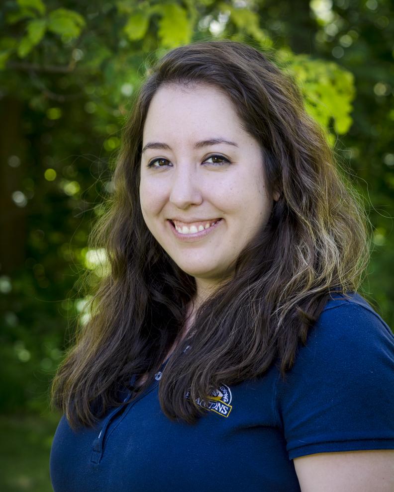 Jen Guinther