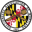 Auctioneers Association of Maryland, Inc.