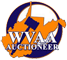 West Virgina Auctioneers Association
